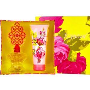 🎈🆕 Betsey Johnson - Fragrance Gift Set